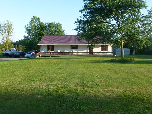 4 bed 2 bath Single Family at 7115 Section Line Rd Albertville, AL, 35950 is for sale at 145k - 1 of 34