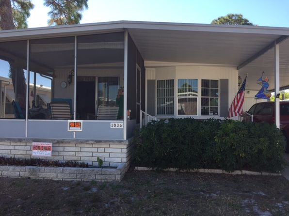 2 bed 2 bath Mobile / Manufactured at 15666 49th St N Clearwater, FL, 33762 is for sale at 18k - 1 of 11