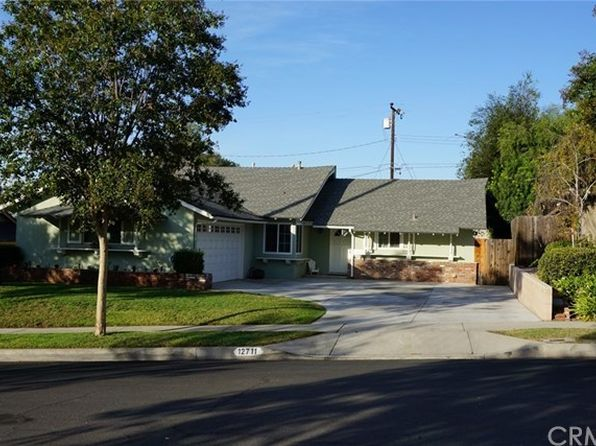 4 bed 2 bath Single Family at 12711 Groveside Ave La Mirada, CA, 90638 is for sale at 645k - 1 of 24