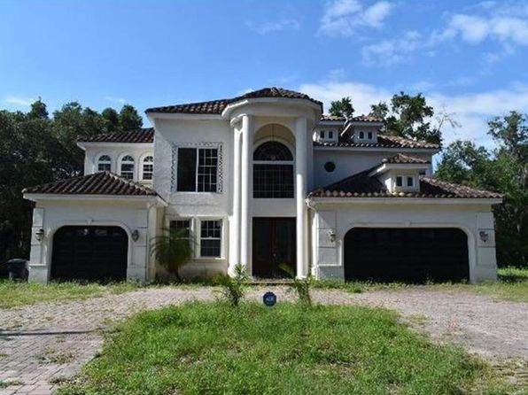 5 bed 4 bath Single Family at 120 W CHAPMAN RD LUTZ, FL, 33548 is for sale at 340k - 1 of 5