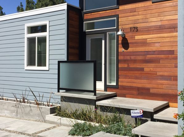 3 bed 2 bath Mobile / Manufactured at 1175 Aztec Topanga, CA, 90290 is for sale at 645k - 1 of 11