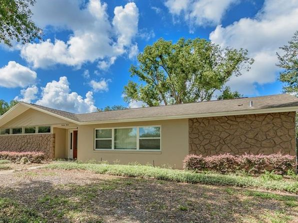 3 bed 2 bath Single Family at 1915 Wyandotte Trl Casselberry, FL, 32707 is for sale at 260k - 1 of 17