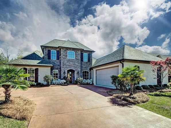 5 bed 4 bath Single Family at 508 Jasper Cir Flowood, MS, 39232 is for sale at 519k - 1 of 47