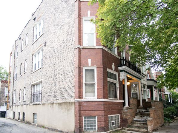 8 bed 5 bath Multi Family at 2113 W Haddon Ave Chicago, IL, 60622 is for sale at 975k - 1 of 20
