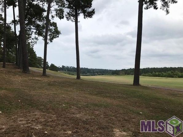 null bed null bath Vacant Land at TBD2 Creekside Ln St Francisville, LA, 70775 is for sale at 55k - 1 of 8