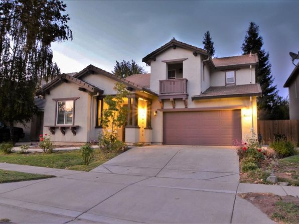 4 bed 3 bath Single Family at 1650 Union Square Rd West Sacramento, CA, 95691 is for sale at 479k - 1 of 35