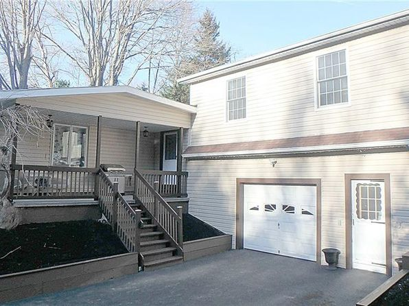 4 bed 2 bath Single Family at 9769 S Protection Rd Holland, NY, 14080 is for sale at 150k - 1 of 32