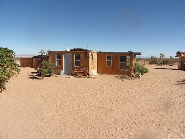 ducor single women 5 reviews of thera ranch malinda spain & i had the most wonderful time last weekend at thera ranch what a  the danger of a single  retreats, women's .