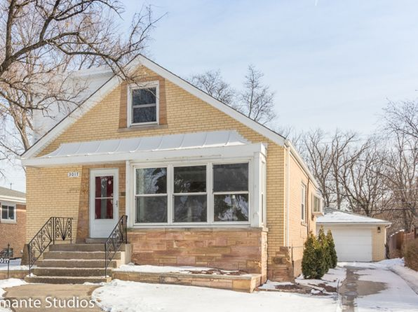 4 bed 3 bath Single Family at 3017 TERRY LN BROADVIEW, IL, 60155 is for sale at 270k - 1 of 31