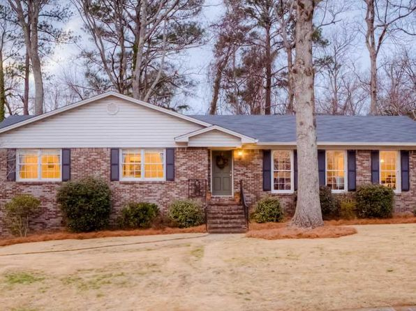 4 bed 3 bath Single Family at 770 Twin Branch Dr Vestavia, AL, 35226 is for sale at 315k - 1 of 47