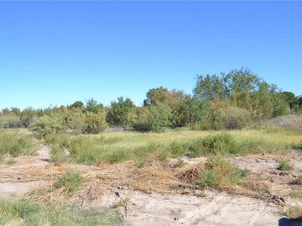 null bed null bath Vacant Land at 000 Frontera & Girl Scout Sunland Park, NM, 88063 is for sale at 200k - 1 of 4