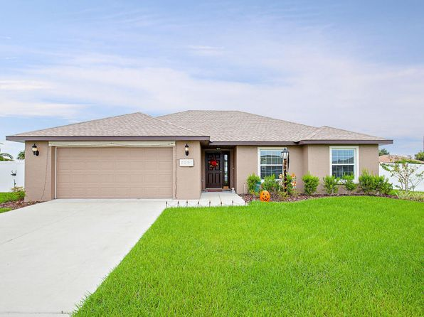 3 bed 2 bath Single Family at 9961 SW 55th Avenue Rd Ocala, FL, 34476 is for sale at 200k - 1 of 46