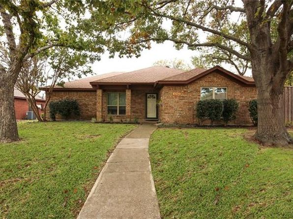 3 bed 2 bath Single Family at 3202 Andrea Ln Garland, TX, 75040 is for sale at 230k - 1 of 36