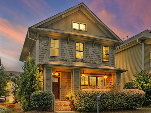 3 bed 3 bath Single Family at 609 Mead St SE Atlanta, GA, 30312 is for sale at 485k - 1 of 31