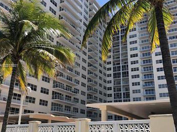 2 bed 2 bath Condo at 111 N Pompano Beach Blvd Pompano Beach, FL, 33062 is for sale at 379k - 1 of 35