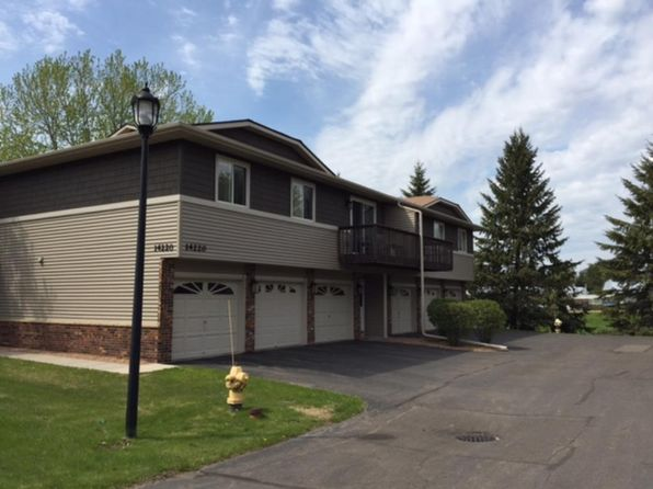 2 bed 1 bath Condo at 14220 44th Pl N Plymouth, MN, 55446 is for sale at 150k - 1 of 8