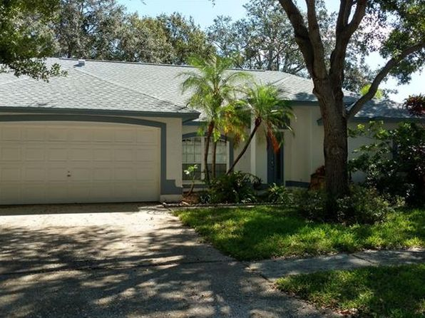 3 bed 2 bath Single Family at 14671 Sugar Cane Way Clearwater, FL, 33760 is for sale at 285k - 1 of 12