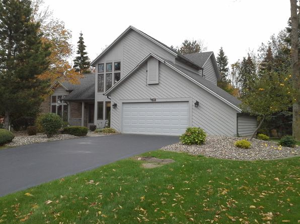 3 bed 4 bath Single Family at 58 Country Wood Lndg Rochester, NY, 14626 is for sale at 250k - 1 of 25