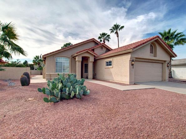 2 bed 2 bath Single Family at 26414 S New Town Dr Sun Lakes, AZ, 85248 is for sale at 230k - 1 of 42