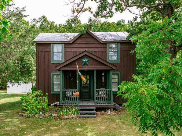 2 bed 1 bath Single Family at 1830 Little River Rd Goshen, VA, 24439 is for sale at 225k - 1 of 30