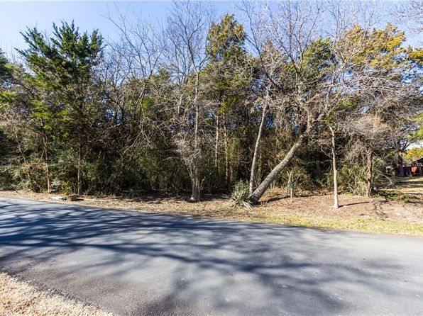 null bed null bath Vacant Land at 6431 Shadow Ln Dallas, TX, 75236 is for sale at 45k - 1 of 6