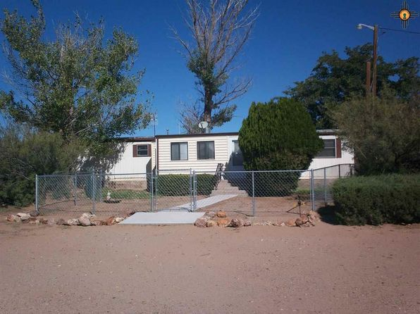 2 bed 2 bath Mobile / Manufactured at 4600 Papagos Trl NW Deming, NM, 88030 is for sale at 39k - 1 of 9
