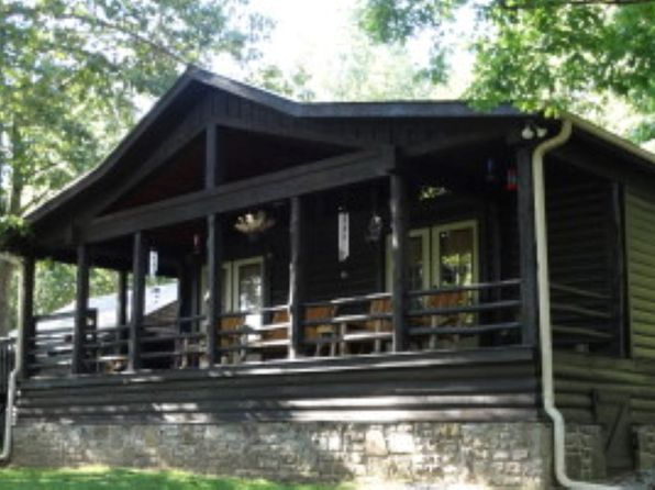 2 bed 2 bath Single Family at 101 Lick Fork Dr Mountain View, AR, 72560 is for sale at 160k - 1 of 23