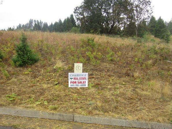 null bed null bath Vacant Land at N Bugle Loop N Oakridge, OR, 97463 is for sale at 28k - 1 of 13