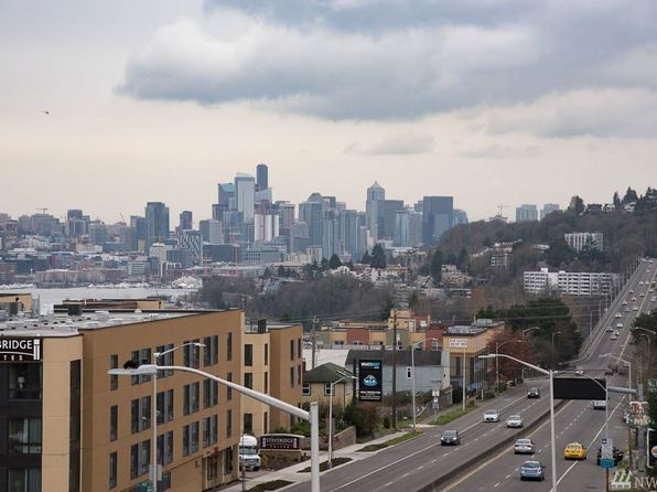 2 bed 2 bath Condo at 4031 Aurora Ave N Seattle, WA, 98103 is for sale at 535k - 1 of 22