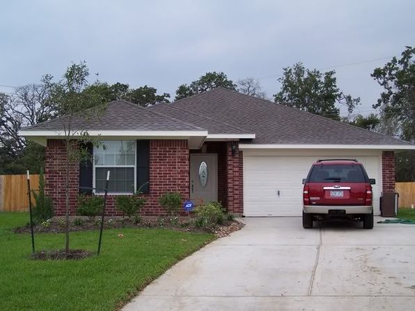 3 bed 2 bath Single Family at 2396 Waterwood Ln Bryan, TX, 77803 is for sale at 155k - 1 of 4