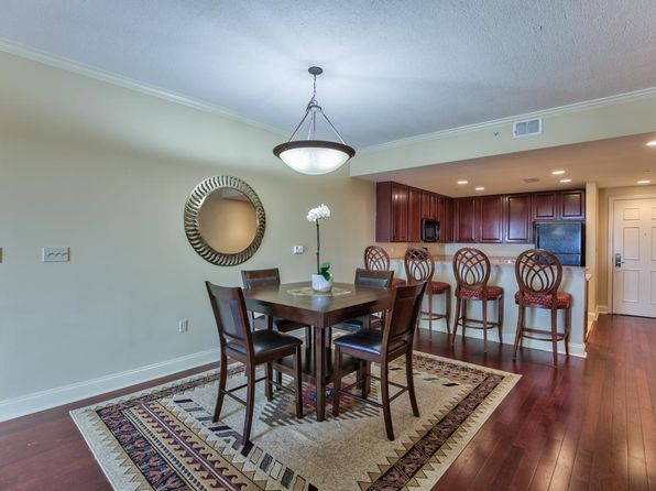 3 bed 2 bath Condo at 215 W College Ave Tallahassee, FL, 32301 is for sale at 300k - 1 of 21