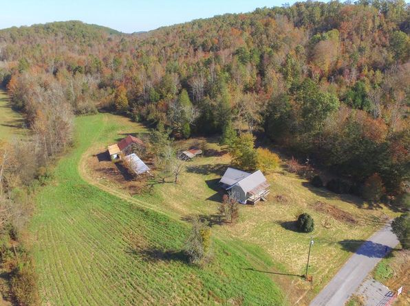 null bed null bath Vacant Land at 774 County Road 51 Athens, TN, 37303 is for sale at 200k - 1 of 55