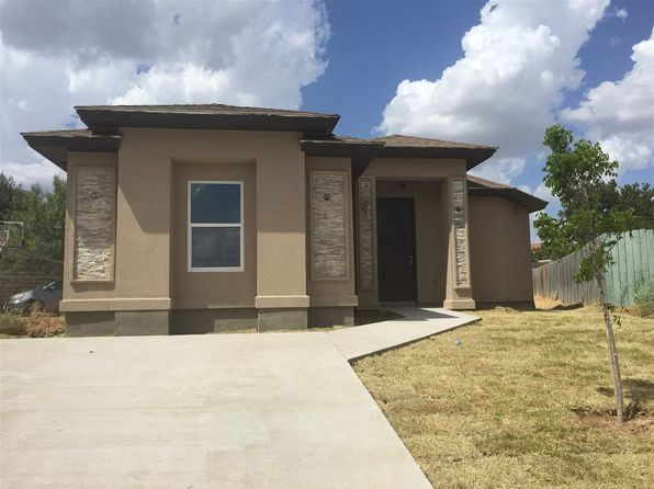 3 bed 2 bath Single Family at 404 Prada Machin Dr Laredo, TX, 78046 is for sale at 122k - 1 of 11