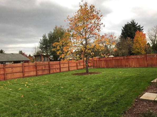 3 bed 1 bath Single Family at 880 N 9th St Aumsville, OR, 97325 is for sale at 224k - 1 of 7