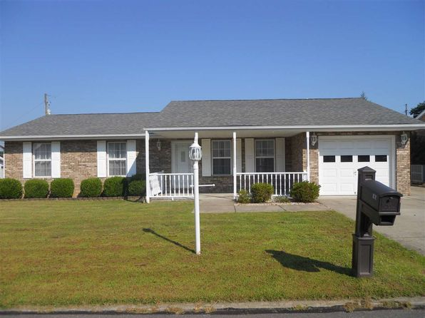 3 bed 2 bath Single Family at 105 Amanda St South Point, OH, 45680 is for sale at 140k - 1 of 11