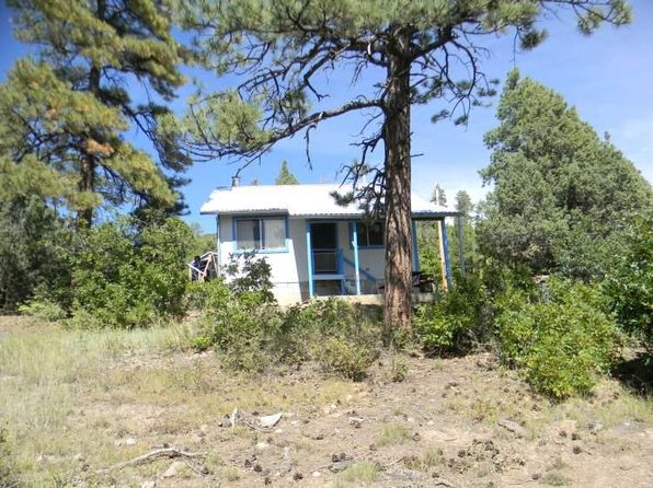 2 bed 1 bath Single Family at T 17 U 4 Crownpoint Rd Chama, NM, 87520 is for sale at 89k - 1 of 18