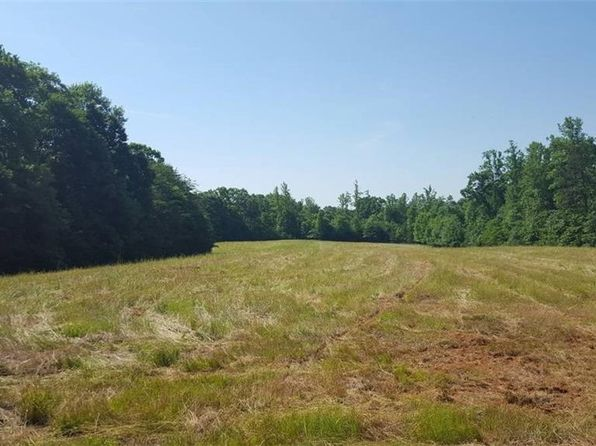 null bed null bath Vacant Land at 000 Nc Highway 772 Walnut Cove, NC, 27052 is for sale at 43k - 1 of 20