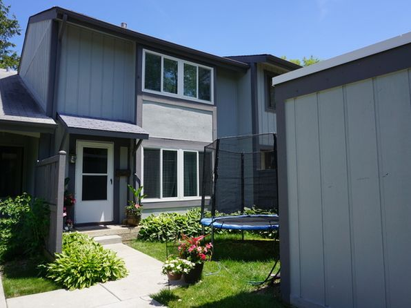 3 bed 2 bath Townhouse at 493 Conway Bay Roselle, IL, 60172 is for sale at 210k - 1 of 26