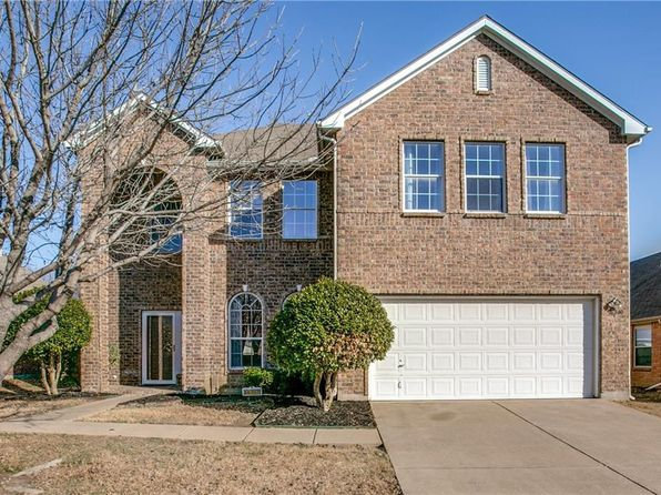 3 bed 3 bath Single Family at 16240 Red River Ln Justin, TX, 76247 is for sale at 245k - 1 of 27