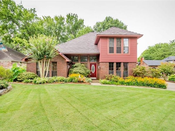 4 bed 3 bath Single Family at 3100 Canongate Way Fort Smith, AR, 72908 is for sale at 237k - 1 of 28