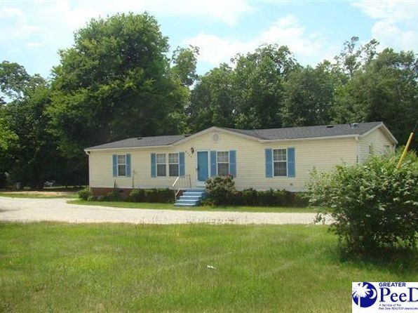 3 bed 2 bath Mobile / Manufactured at 409 S Main St Clio, SC, 29525 is for sale at 30k - 1 of 21