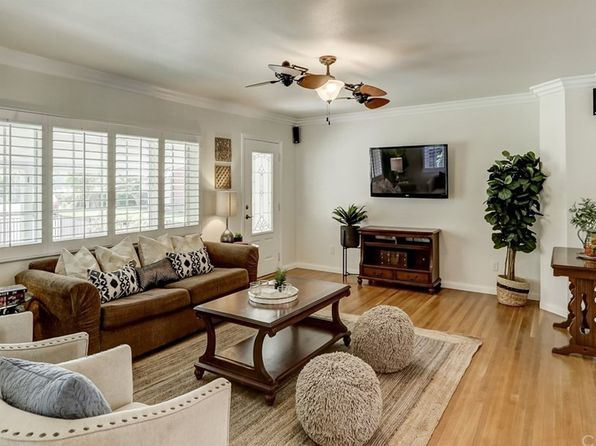 5 bed 3 bath Single Family at 1365 Monterey St Redlands, CA, 92373 is for sale at 625k - 1 of 52