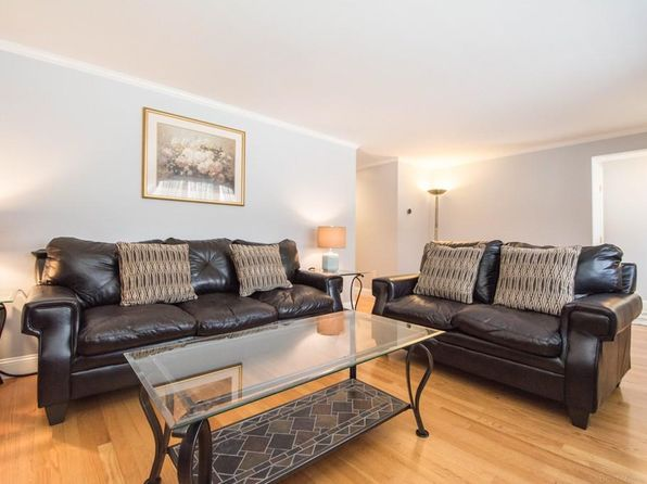 3 bed 2 bath Condo at 65 Charles St Auburndale, MA, 02466 is for sale at 569k - 1 of 26