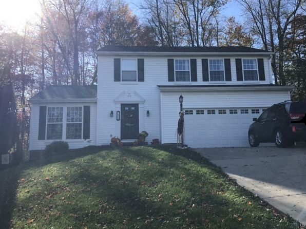 4 bed 3 bath Single Family at 929 Castlegate Cir Greensburg, PA, 15601 is for sale at 245k - 1 of 22