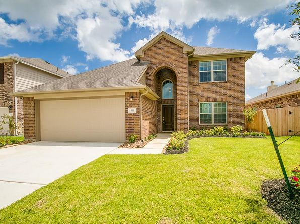 3 bed 4 bath Single Family at 513 Augusta Crossing Ln La Marque, TX, 77568 is for sale at 200k - 1 of 32