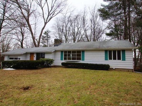 2 bed 2 bath Single Family at Undisclosed Address Bristol, CT, 06010 is for sale at 105k - 1 of 18