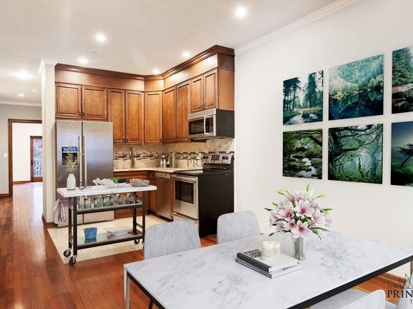 2 bed 3 bath Condo at 413 Bergen St Brooklyn, NY, 11217 is for sale at 1.30m - 1 of 9