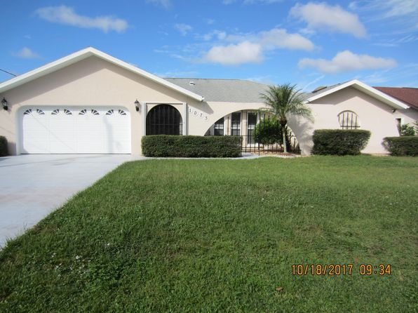 3 bed 2 bath Single Family at 1073 Alton Rd Port Charlotte, FL, 33952 is for sale at 239k - 1 of 48