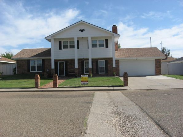 3 bed 3 bath Single Family at 724 Escuela Ave Tucumcari, NM, 88401 is for sale at 175k - 1 of 24