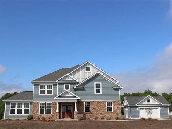 5 bed 4 bath Single Family at 1270 Lawnes Nck Carrollton, VA, 23430 is for sale at 470k - 1 of 21